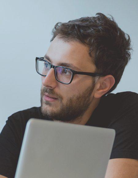 Witlox Somers personeel advertentie website